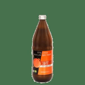 Organic Premium Vitamin Tree Extract 100% 1 L